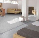 De anti Gladde Tegels van het Cement van het Ontwerp van de Badkamers Ceramische Spaanse