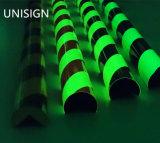Vinili autoadesivi Photoluminescent di prezzi di fabbrica
