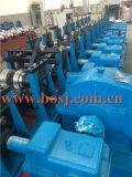 Rolo da prancha do andaime do metal que dá forma ao fornecedor Indonésia da máquina