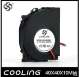 De fabriek verkoopt de Ventilator cpu, Laptop, de Ventilator van de Zuiveringsinstallatie van de Lucht, de KoelVentilator van 80*80*20mm van gelijkstroom