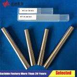 Karbid-Bohrstange-Karbid-Antischwingung-Werkzeughalter