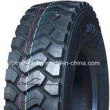 315/80r22.5 Dy3 LKW ermüdet Radial-Reifen der LKW-Reifen-TBR