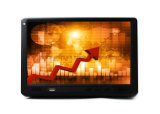 "10"" Tela de Toque Industrial PC tablet Android com CPU Dual-core"