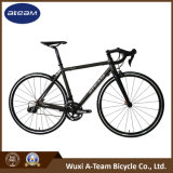 Ut 6800 22 Velocidade High-End 700c Racing Bike (Rd22)