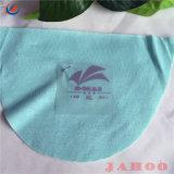 Оптовая торговля одеждой Custom силиконового герметика передача тепла печать этикеток для одежды