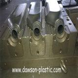 Öl-Flaschen-Blasformverfahren des Motor1l
