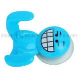 목욕탕 벽 훅을%s 강력한 접착성 흡입 컵 훅