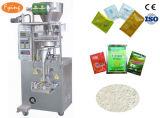 低価格の縦の自動コーヒー粉の磨き粉の棒のパッキング機械