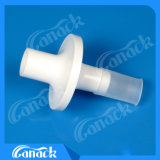 Chinese Manufacturer Heat and Moisture Exchanger filter