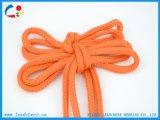 주문 다채로운 의복 부속품 PP 끈 코드