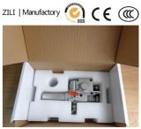Boîte à emballage à cerclage fabriquée en Chine