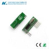Récepteur sans fil Kl-Rfm83 de module de récepteur du Super-Heterodyne rf