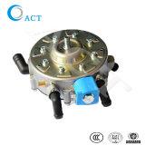Auto Reductiemiddel lo-1 van de Uitrusting van LPG van Toebehoren Opeenvolgend