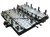 Лампы накаливания стали умирать за комплекс для пробивания отверстий двигателя ротор статор ламинированный Core