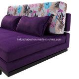Base de sofá de los muebles de Hido para la sala de estar