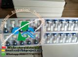 El péptido alimentación fabricante Igflr Ig3 F LR CAS 946870-92-4