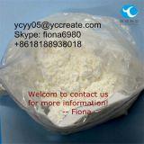 99% Polypeptides Hexarelin ацетат 2 мг/флакон для облегчения мышечной здание
