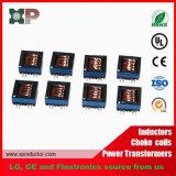 ISO9001 DiplomCcel Transformator-Unshielded Transformator Wechselstrom zum Versorgung-Transformator