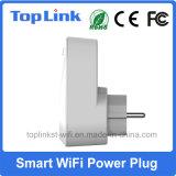 EU низкой стоимости печатает E/F франтовское гнездо на машинке силы WiFi с APP для электронного устройства Local/дистанционного управления домашнего