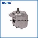 Pompa a ingranaggi idraulica di vendita calda della Cina Cbqay per il carrello elevatore