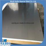 304L het Blad van het Roestvrij staal ASTM met de Oppervlakte van Ba