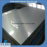 Hoja de acero inoxidable de Surface2b 316L para el pasamano del balcón