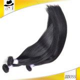 Естественные перуанские волосы в магазинах, волосы Info Remy перуанские