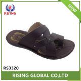 Hot Sale nouvelle mode marque Best-Selling sandale pantoufle