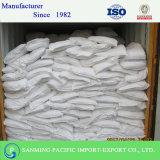 Kalziumkarbonat für Reinigungsmittel
