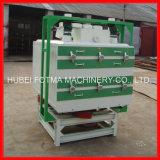 Arroz automática máquina de clasificación, gran capacidad de la Niveladora de arroz (MMJP Series)