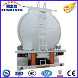 Beste Jsxt Verkopend 30000 Liter 40000 Liter 50000 van de Brandstof Liter Aanhangwagen van de Tank van de Semi