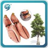 La fabbrica all'ingrosso progetta l'albero per il cliente del pattino dell'uomo dell'OEM