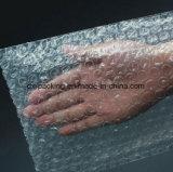 Réservez à l'emballage bulle antichoc