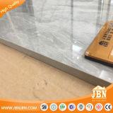 Mattonelle di pavimentazione lustrate marmo caldo della porcellana di vendita (JM83268D)