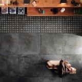 Tintenstrahl-Entwurfs-Digital-neue Kleber-Fliese der Italien-Art-600*600 (CVL608)