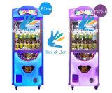 La macchina premiata pazzesca del gioco della macchina del gioco della gru del giocattolo 2