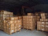 Encaixes de tubulação de PPR para materiais de construção com qualidade estável