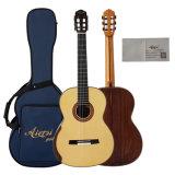 Smallman классической гитаре для продажи