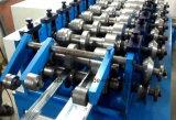 機械を形作る高速フルオートマチックCZの母屋の交換可能なロール