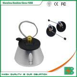 Sistema de Alarme de Segurança 8.2MHz EAS ronda RF Tag do vaso de etiqueta de disco rígido