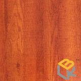 Hölzernes Korn-dekoratives Melamin imprägniertes Papier für Furnier-Blatt, Küche, Fußboden, Tür und Möbel vom chinesischen Hersteller