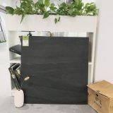건축재료 (BR6008)를 위한 사기그릇 벽 그리고 지면 도와