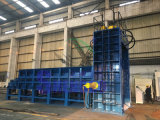 Da U-Barra hidráulica do ferro da caixa de HD máquina de corte