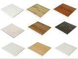 PVCパネルPVC装飾のための天井PVC壁パネル