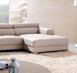 2017の卸売のホーム家具の居間のソファー一定655#