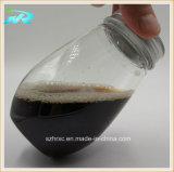 450ml che beve vetro di plastica, vetro di vino di plastica di Costco con il coperchio