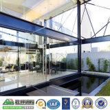 2015년 Sbs 고품질 강철 Prefabricated 집 또는 건물