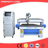 Corte de madera CNC Máquina de grabado / 1325