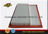 Filtro de aire del filtro de aire de las piezas de automóvil A6420940000 para el Benz de Mercedes