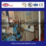 Qf30+20and Kabel-chemischer schäumender Strangpresßling-Produktionszweig